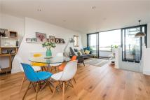 Maisonette for sale in Westbourne Road...