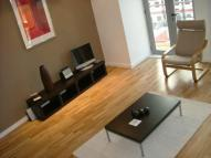 2 bed Flat to rent in Elba, Gotts Road, Leeds...