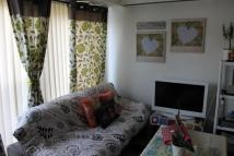 1 bedroom Flat to rent in Citispace, , ,