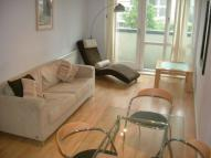 Flat to rent in Aspect 14, Elmwood Lane...