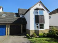 4 bedroom semi detached property in Stutton Road, Tadcaster...
