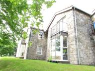 Flat for sale in Rockcliffe Court...