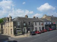 2 bed Flat in Market Place, Wetherby...