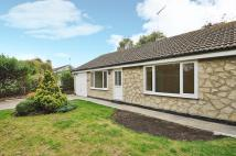 2 bed Detached home in Kirk Lane, Tockwith...