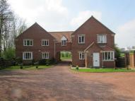 Flat for sale in Meadow View Apartments...