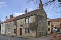 3 bed Cottage for sale in Beech House Church...