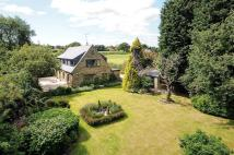 Hellwood Ghyll Detached house for sale