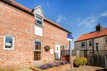 Town House for sale in Marlborough Close...