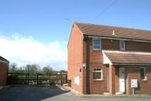 Flat for sale in Kelcbar Close, Tadcaster...