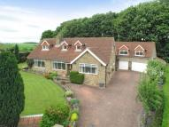 5 bed Detached house in Elmwood Avenue...