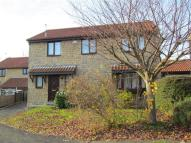Detached house for sale in Cedar Drive, Tadcaster...