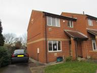 3 bed semi detached home for sale in Wheatdale Road...