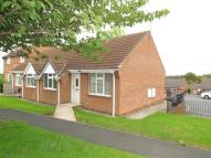 2 bed Semi-Detached Bungalow in Kelcbar Close, Tadcaster...