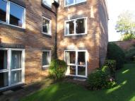 1 bed Flat in Deighton Road, Wetherby...