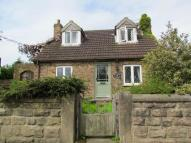 Knaresborough Road Detached house for sale