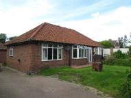 4 bed Detached house for sale in Church Crescent, Stutton...