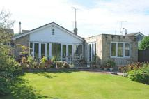 Bungalow in Clifford Road, Bramham...