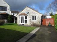 Detached Bungalow for sale in Lyndon Road, Bramham...
