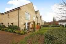 3 bed Town House for sale in Lakeside Approach...
