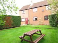4 bed semi detached house in Moss Syke, Scarcroft...