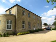 3 bed Apartment in Bramham Lodge...