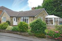 2 bedroom Detached house for sale in Meadow View...