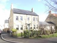 Detached property to rent in High Street, Boston Spa...