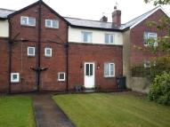 3 bed Terraced home to rent in New Lane...