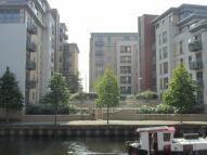 3 bed Flat in Bowman Lane, Leeds, ...