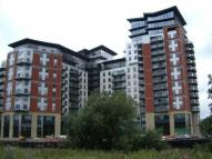 2 bedroom Flat for sale in Riverside Way, Leeds, ...