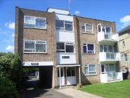 Byron Court Ground Flat to rent