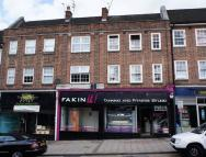 2 bedroom Flat for sale in Hampden Square, Southgate