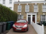 Ground Flat to rent in Stanhope Road...