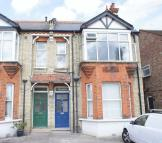 Flat for sale in Brookhill Road...