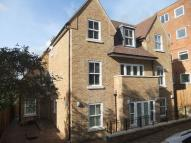 2 bedroom Flat to rent in Risegate Lodge...