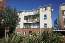 Flat for sale in Selwyn Court...