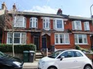 3 bedroom Terraced property to rent in Naylor Road, Whetstone