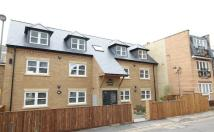 1 bedroom Flat in Oakdale Lodge...