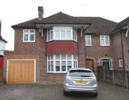semi detached house for sale in Gloucester Road...