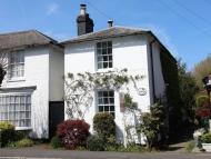 Character Property for sale in Totteridge Village...