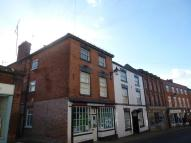 Apartment for sale in Frog Lane, Bromyard