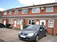 semi detached home in Burford, Tenbury Wells...