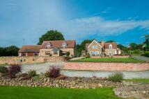 Farm House for sale in Doddington...