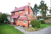 3 bed Detached home to rent in Abberley, Worcestershire
