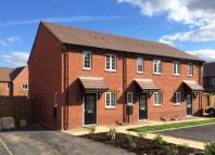 2 bed new house in Martley, Worcestershire