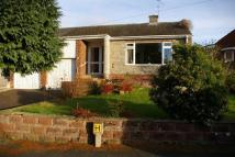 2 bed Semi-Detached Bungalow to rent in Bewdley, Worcestershire