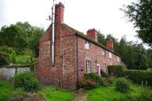 semi detached home to rent in Dunley, Worcestershire