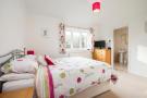 Bedroom with En-s...