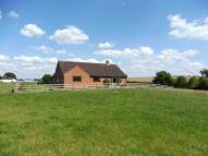Detached Bungalow for sale in Upper Twynings Farm...