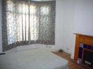 2 bedroom Flat to rent in Stork Road, London, E7